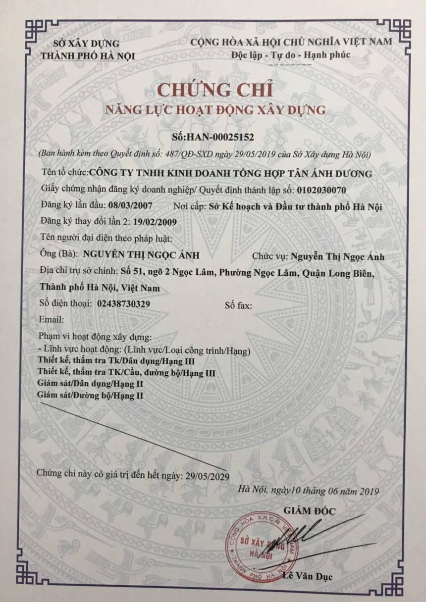 Chung Chi Nang Luc Thiet Ke Hang 2