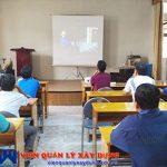Khóa học chứng chỉ an toàn lao động tại Đà Nẵng uy tín nhất
