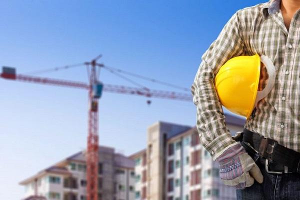 Chứng chỉ năng lực xây dựng là điều kiện bắt buộc đối với các tổ chức, doanh nghiệp