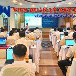 Học đấu thầu tại Hồ Chí Minh chuyên nghiệp khai giảng liên tục