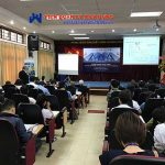 Lớp học kỹ sư định giá tại Hồ Chí Minh nhanh chóng nhất