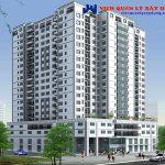 Lớp học quản lý tòa nhà tại Tphcm – Hồ Chí Minh chất lượng hàng đầu