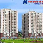 Khóa học quản lý vận hành nhà chung cư tại Tphcm – Hồ Chí Minh