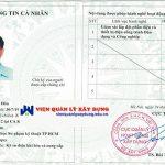 Chứng chỉ hành nghề giám sát điện công trình đường dây TBA