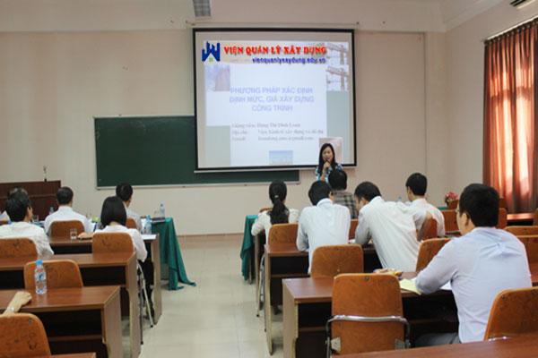 đào tạo quản lý chung cư tại đà nẵng