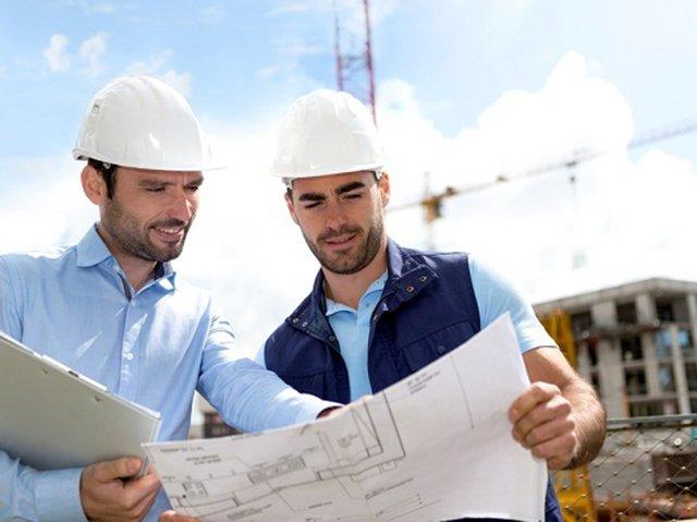 Để được cấp Chứng chỉ hành nghề định giá xây dựng, kỹ sư cần đáp ứng được các điều kiện theo đúng quy chuẩn đã đặt ra
