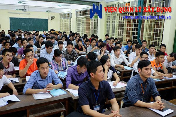 Khóa học an toàn lao động tại Bắc Ninh hướng tới nhóm đối tượng rộng lớn