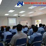 Khóa học cấp chứng chỉ an toàn lao động tại Đồng Nai