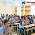 Khóa học chứng chỉ an toàn lao động tại TPHCM – Hồ Chí Minh