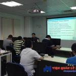 Khóa học chứng chỉ quản lý dự án tại Đồng Nai uy tín