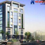 Khóa học quản lý tòa nhà tại Đà Nẵng uy tín nhiều ưu đãi
