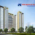 Khóa học quản lý vận hành nhà chung cư tại Đà Nẵng