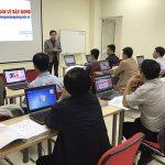 Khóa học giám đốc quản lý dự án tại TPHCM – Hồ Chí Minh mới nhất