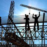 Dịch vụ cấp phép xây dựng cho nhà thầu nước ngoài tại Việt Nam
