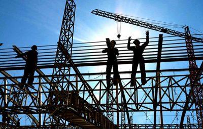 giấy phép hoạt động xây dựng cho nhà thầu nước ngoài