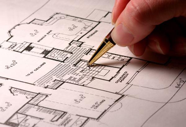 Nhà thầu nước ngoài cần chuẩn bị đầy đủ hồ sơ, giấy tờ để xin cấp phép hoạt động xây dựng