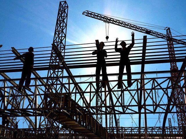 Điều kiện năng lực của nhà thầu thi công công trình xây dựng