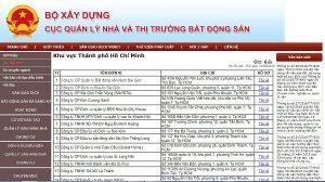 web dang ky thong tin du dieu kien quan ly toa nha chung cu