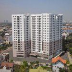 Khóa học quản lý tòa nhà chung cư tại Cần Thơ