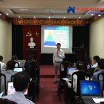 Khóa học đấu thầu qua mạng tại TPHCM – Hồ Chí Minh