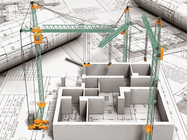 Điều kiện cấp chứng chỉ hành nghề giám sát thi công xây dựng