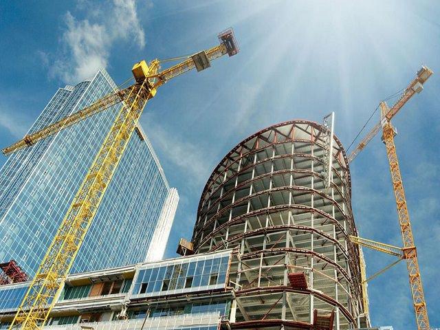 Điều kiện cấp chứng chỉ năng lực xây dựng