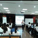 Khóa Học Chứng Chỉ Đấu Thầu Tại Bắc Ninh Uy Tín