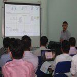 Khóa Học Quản Lý Dự Án Tại Nha Trang – Khánh Hòa Uy Tín