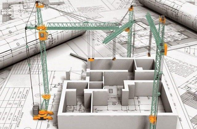 Phân hạng chứng chỉ năng lực xây dựng