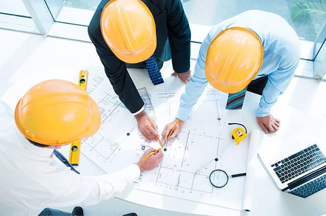 Cấp Chứng chỉ năng lực giám sát thi công xây dựng cá nhân/tổ chức phải đáp ứng được yêu cầu về nhân sự cũng như các yêu cầu về biên bản nghiệm thu