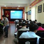 Học Chỉ Huy Trưởng Công Trình Tại TPHCM – Hồ Chí Minh 2018 Mới Nhất