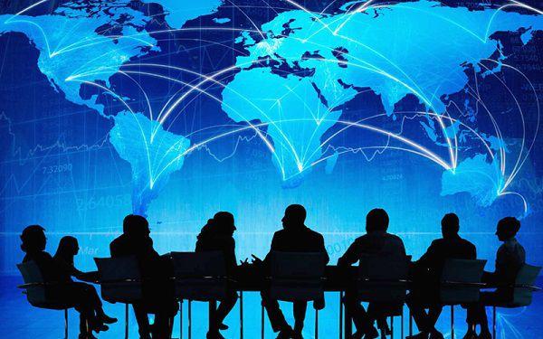Mọi doanh nghiệp hoạt động xây dựng trên lãnh thổ Việt Nam đều phái có chứng chỉ, đăng ký kinh doanh