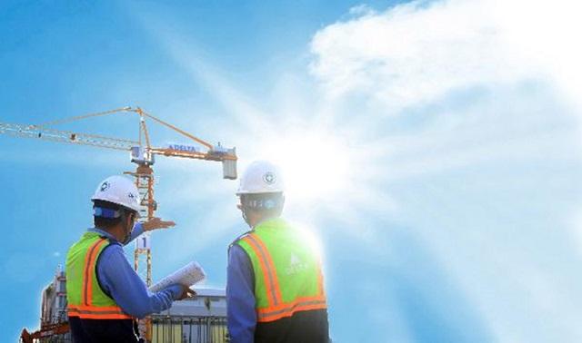 Chứng chỉ năng lực xây dựng là thứ không thể thiếu đối với các doanh nghiệp, công ty