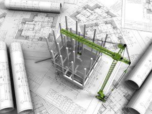 Những vướng mắc khi xin cấp chửng chỉ năng lực hoạt động xây dựng tại Hưng Yên