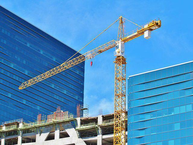 Những khó khăn trong việc xin cấp Chứng chỉ năng lực xây dựng tại Thanh Hóa