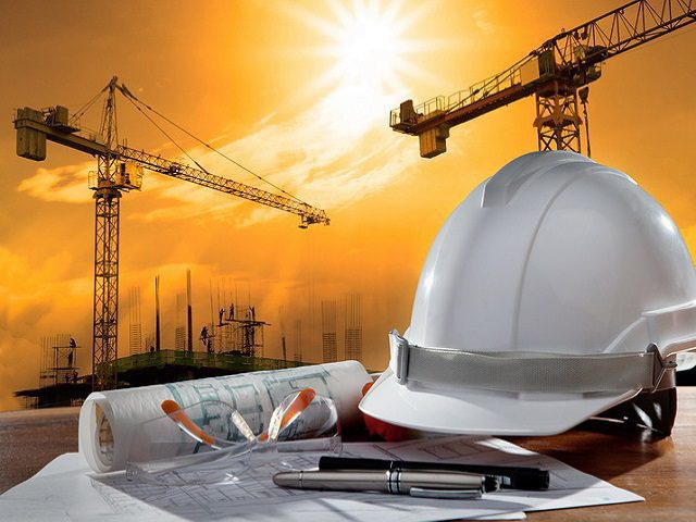 Tại sao các doanh nghiệp cần cấp chứng chỉ năng lực xây dựng