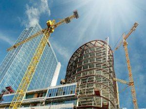Viện Quản Lý Xây Dựng: Địa chỉ cấp chứng chỉ năng lực xây dựng tốt nhất