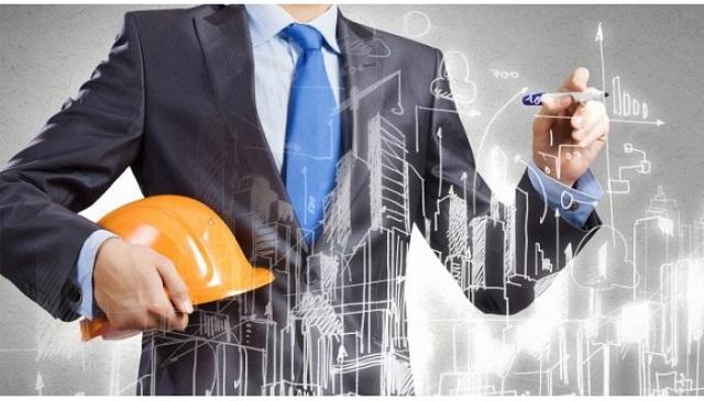 Để được cấp chung chi quan ly du an, doanh nghiệp cần chuẩn bị hồ sơ và đáp ứng được các điều kiện nhất định