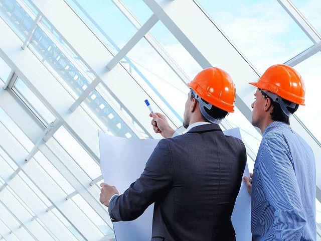 Doanh nghiệp, tổ chức cần xin cấp chứng chỉ năng lực xây dựng