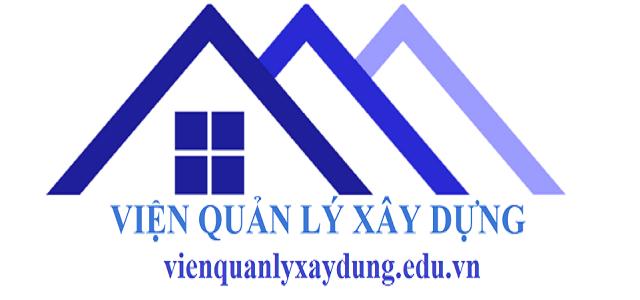 Viện Quản Lý Xây dựng địa chỉ cấp chứng chỉ năng lực xây dựng uy tín tại Nam Định