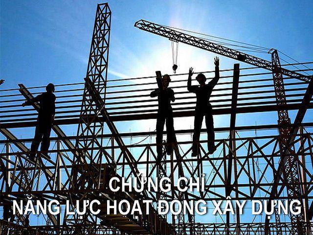 Viện Quản Lý Xây Dựng: Địa chỉ cấp chứng chỉ năng lực xây dựng uy tín tại Quảng Nam