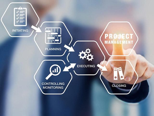 Ban quản lý dự án là gì?