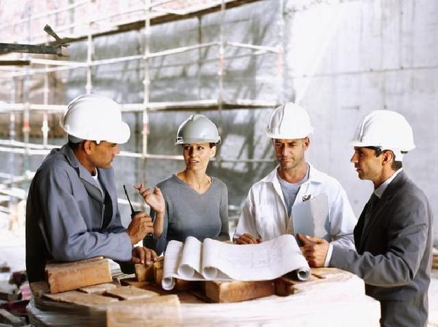 Ban tư vấn quản lý dự án đảm nhiệm nhiều vai trò quan trọng