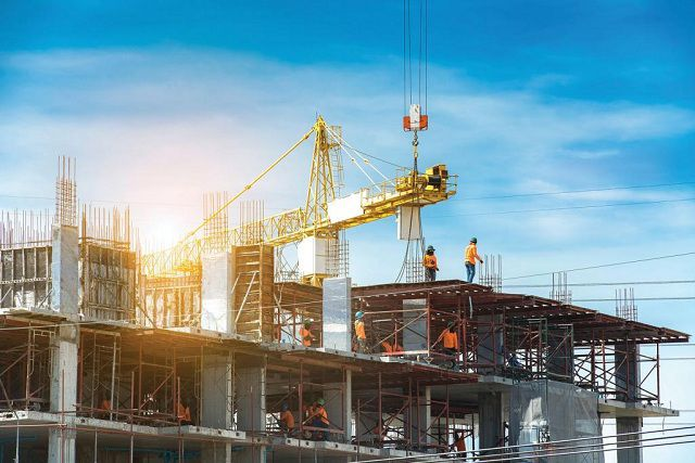 Các yêu cầu thiết yếu trong đấu thầu xây dựng