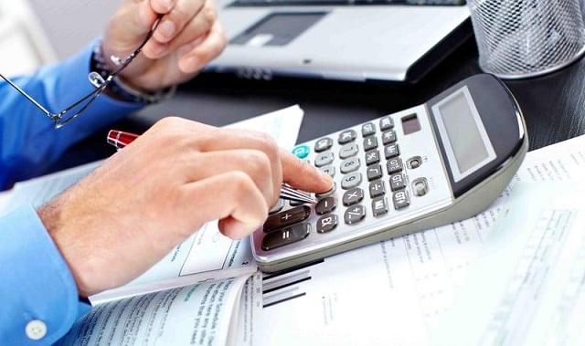 Chi phí quản lý dự án chiếm bao nhiêu?