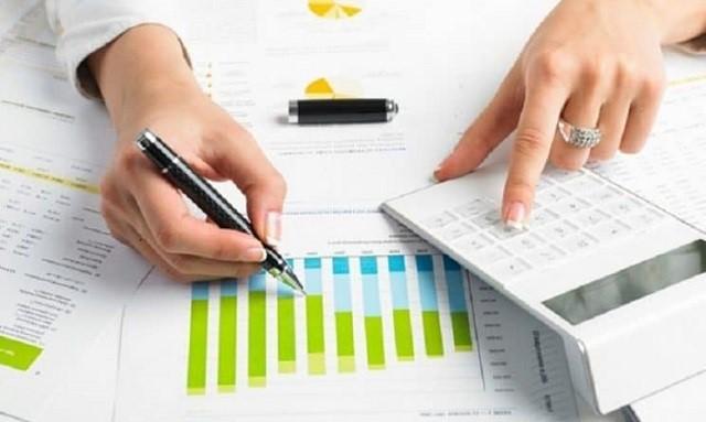 Chương trình học chứng chỉ kế toán trưởng tại TPHCM