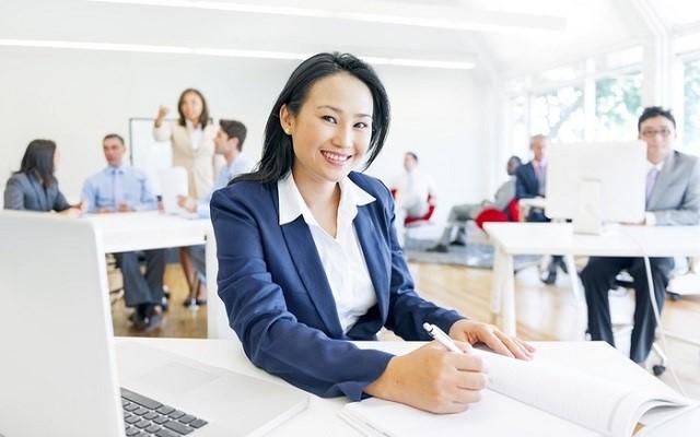 Chương trình một khóa đào tạo kế toán trưởng gồm 11 chuyên đề