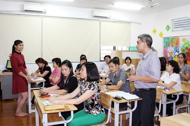 Có cần thiết phải học kế toán trưởng ở Nha Trang hay không?