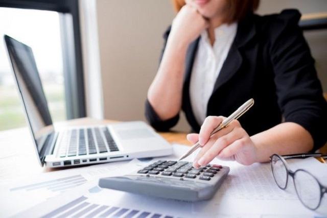 Kế toán mới ra trường nên làm gì