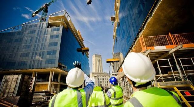 Kỹ sư xây dựng cần trang bị đầy đủ kiến thức